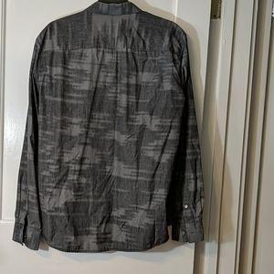 Armani Exchange Shirts - Armani exchange